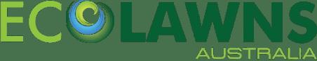 EcoLawns Logo