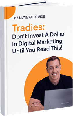 Don't Invest a Dollar in Digital Marketing Until You Read This!