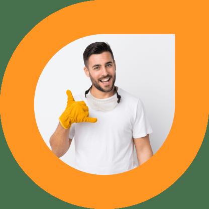 Successful Trades Website