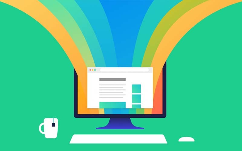 Are Landing Pages Good for Google Ads or Can I Just Use My Homepage