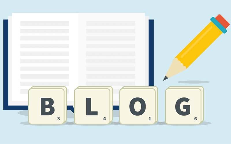 Do I Need a Blog to Rank My Tradesperson Website