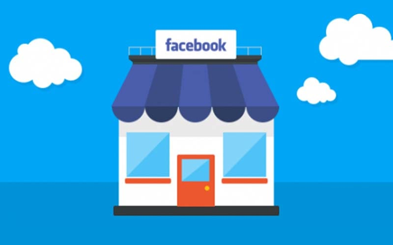 Do I Need a Website If I Already Have a Facebook Page for My Business