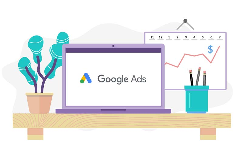How Many Leads Will My Business Get From Google Ads