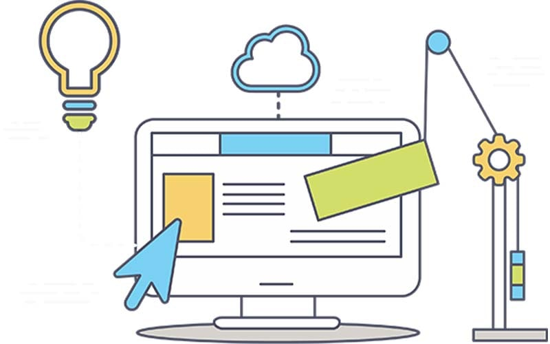 Is it Easy to Transfer Website Hosting
