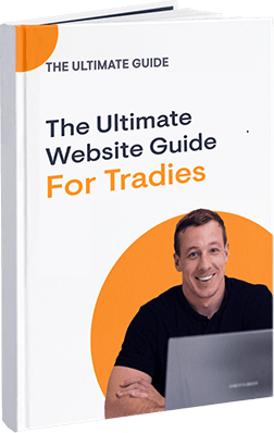 The Ultimate Website Guide For Tradies