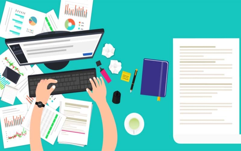What is SEO Content and Why Does my Trade Business Need It