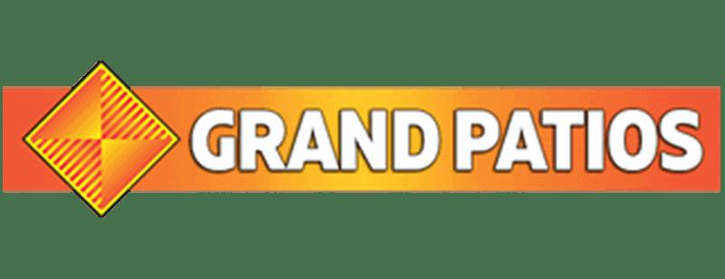 Grand Patios