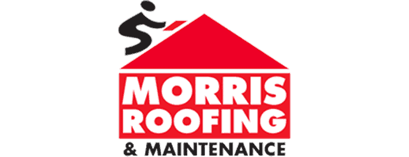 Morris Roofing and Maintenance