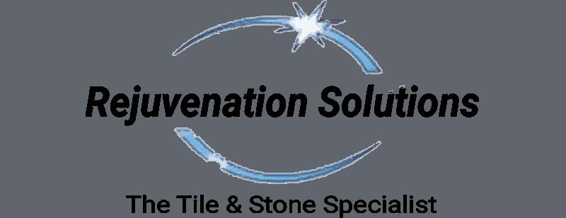 Rejuvenation Solutions