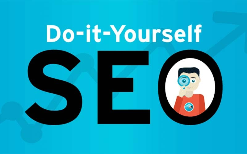 DIY SEO Breakdown Pros and Cons of Do It Yourself SEO