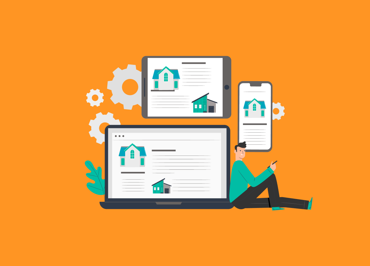 Do Google Ads Work For Roofing Contractors & Roofing Businesses