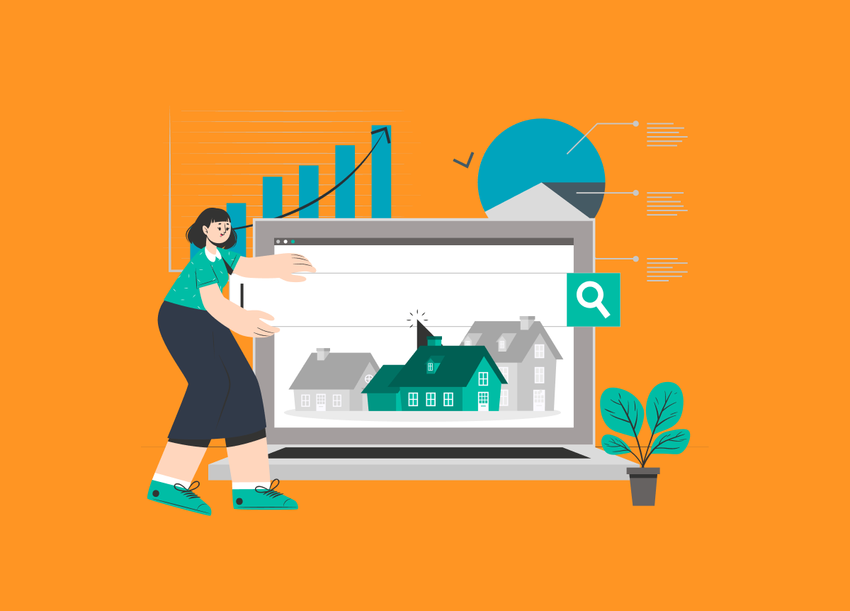 Does SEO Work for Roofing Businesses