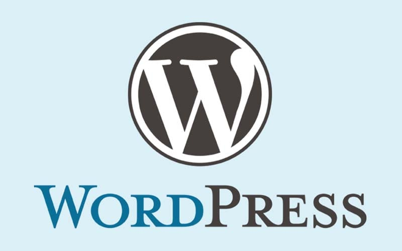 What Is WordPress and Why Is It Good for My Trade Business Website