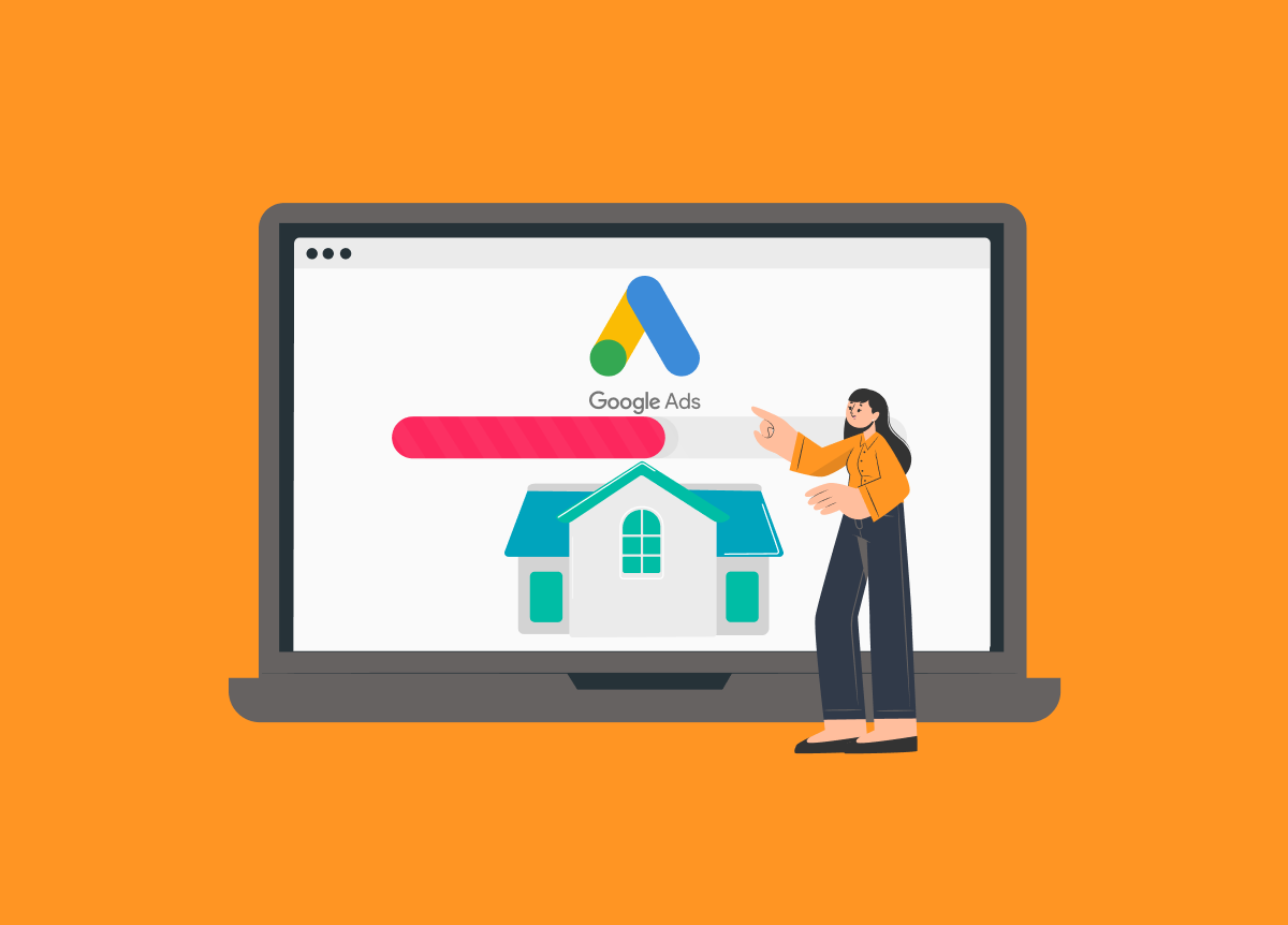 What are Roofing Google Ads