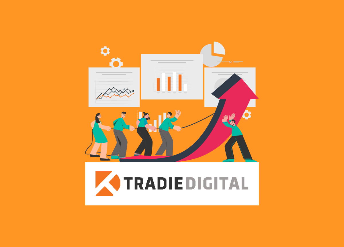 Why Choose Tradie Digital for my Roofing SEO