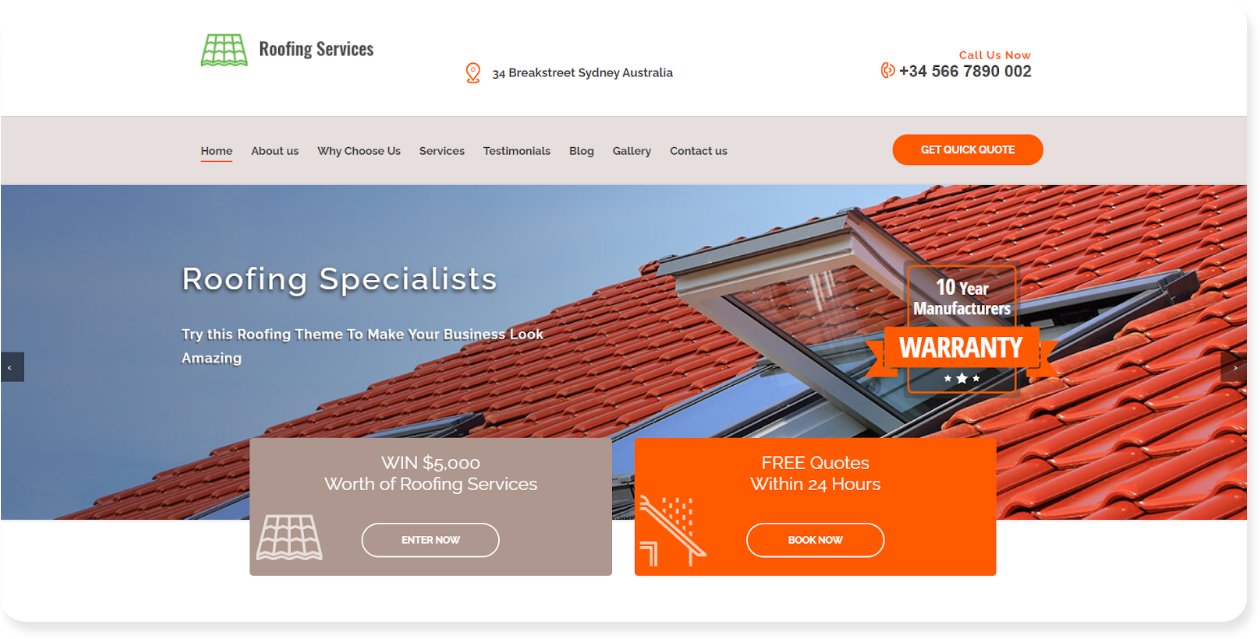 roofing specialists 2