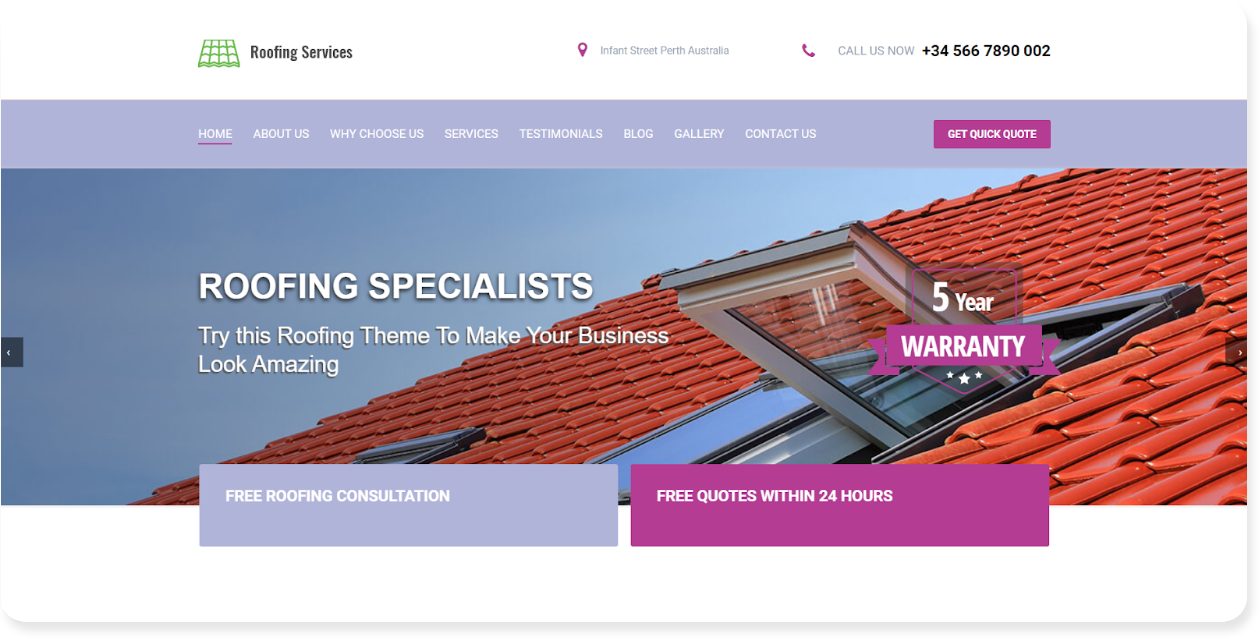 roofing specialists 3
