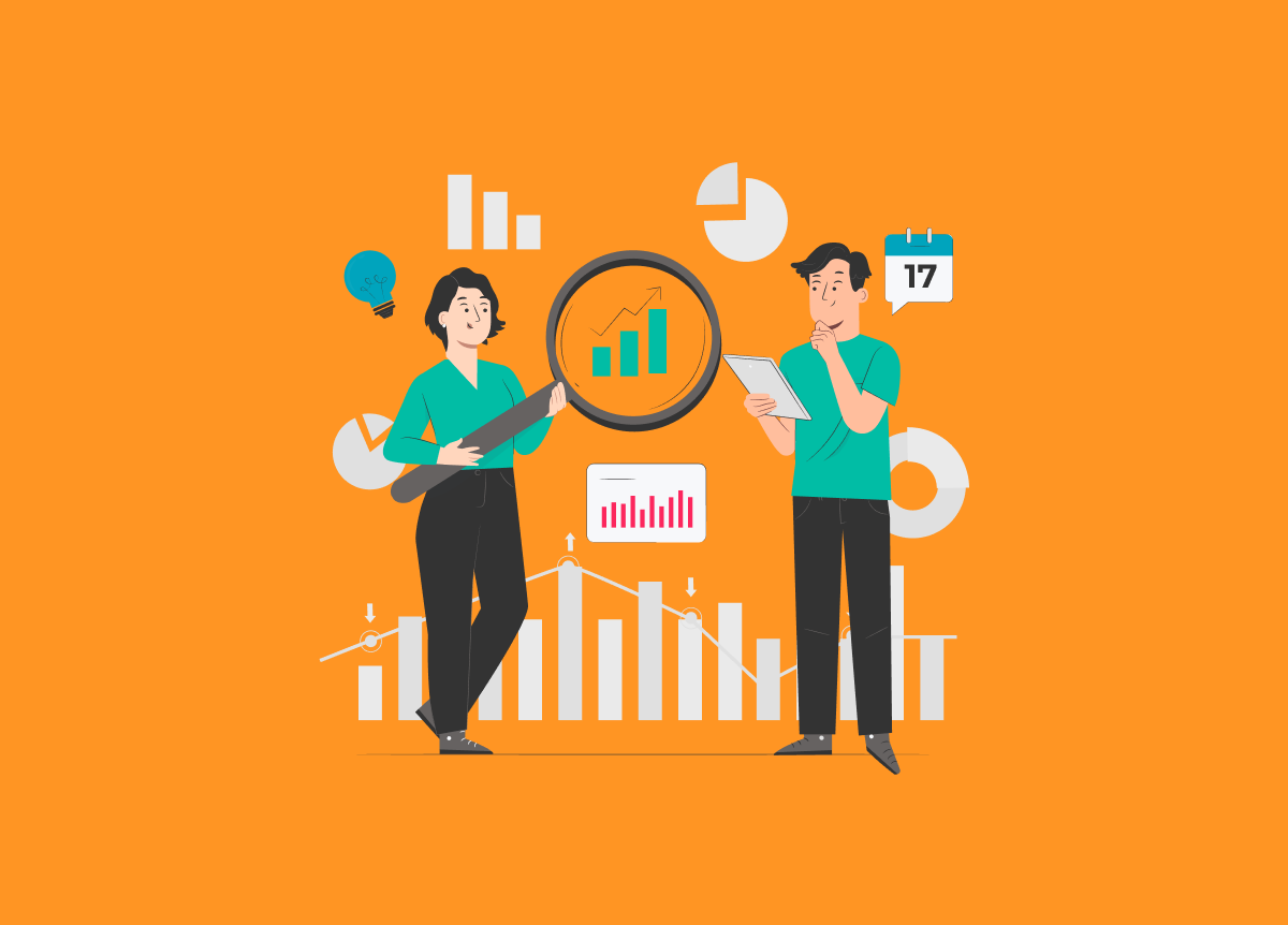 10 Steps to Plan Your Marketing Budget: The Foundation for Massive Growth