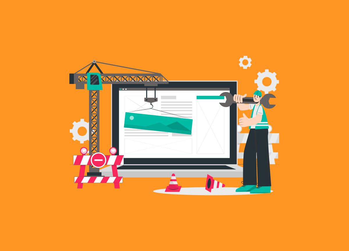 Construction SEO: The No-Frills Guide To Ranking On Google (2021)