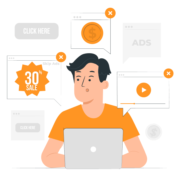 SEO companies that do nothing for 12 months