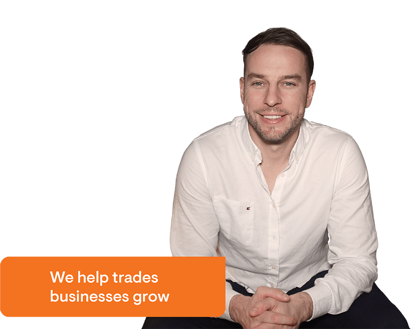 We Trades Businesses Grow